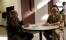 The Accountant mit J.K. Simmons und Jeffrey Tambor - Bild 27