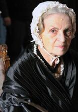 Madame Tussaud - Ein Leben aus Wachs