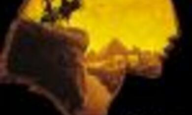 Der Prinz von Ägypten - Bild 8