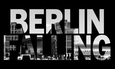 Berlin Falling - Bild 11