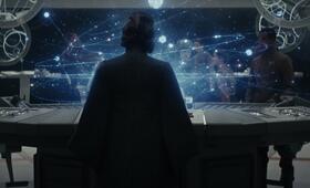 Star Wars: Episode VIII - Die letzten Jedi mit Carrie Fisher - Bild 47