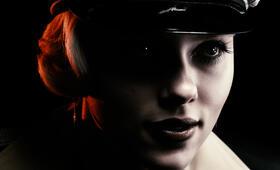 The Spirit mit Scarlett Johansson - Bild 189