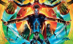 Thor 3: Tag der Entscheidung - Bild 105