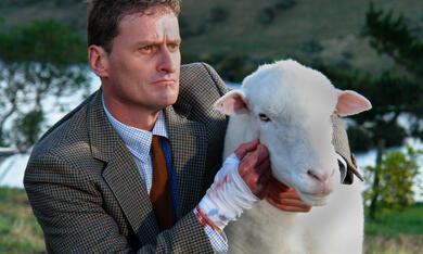 Black Sheep mit Peter Feeney - Bild 3