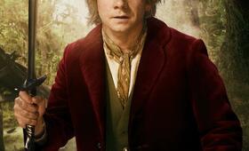 Der Hobbit: Eine unerwartete Reise mit Martin Freeman - Bild 2