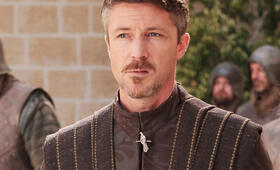 Aidan Gillen in Game of Thrones - Bild 51
