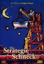 Die Strategie der Schnecke