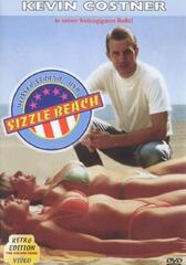 Sizzle Beach - Heißer Strand USA