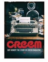 Boy Howdy: The Story of Creem Magazine - Poster