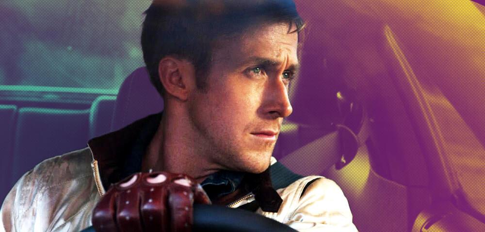 Drive-Regisseur macht apokalyptisches Maniac Cop-Reboot als Serie