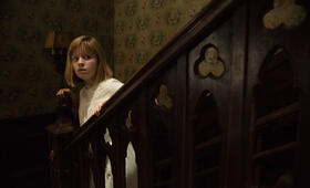 Annabelle 2 mit Lulu Wilson - Bild 10
