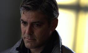 George Clooney - Bild 152