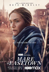 Mare of Easttown - Poster
