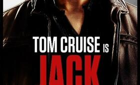 Jack Reacher - Bild 11