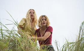 Fantasy Island mit Lucy Hale und Portia Doubleday - Bild 13
