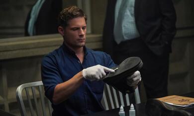 CSI: Vegas, CSI: Vegas - Staffel 1 - Bild 8