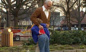 Jackass Presents: Bad Grandpa mit Johnny Knoxville und Jackson Nicoll - Bild 6