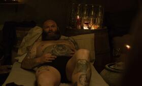 Haus des Geldes - Staffel 3 mit Darko Peric - Bild 10