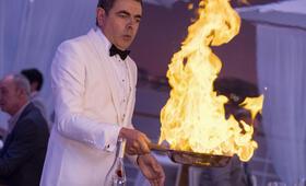 Johnny English - Man lebt nur dreimal mit Rowan Atkinson - Bild 10