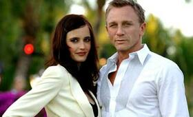 James Bond 007 - Casino Royale - Bild 42