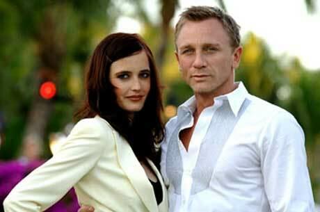 James Bond 007 - Casino Royale - Bild 42 von 51