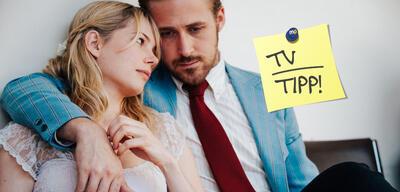 TV-Tipps vom 25.02.2018