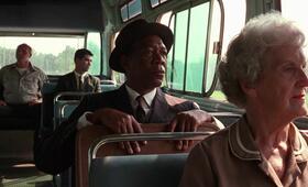 Die Verurteilten mit Morgan Freeman - Bild 183