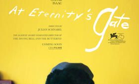 At Eternity's Gate - Bild 5