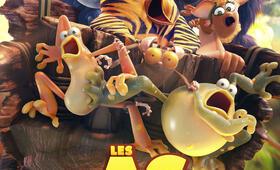 Die Dschungelhelden - Das große Kinoabenteuer - Bild 16