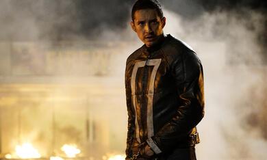 Marvel's Agents of S.H.I.E.L.D. Staffel 4 - Bild 5