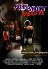 Porn Shoot Massacre