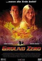 Ground Zero - Wenn die Erde bebt