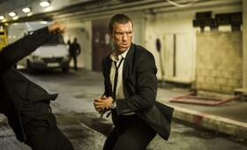 The Transporter Refueled mit Ed Skrein - Bild 12