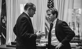 LBJ - John F. Kennedys Erbe mit Woody Harrelson und Michael Stahl-David - Bild 7