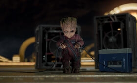 Guardians of the Galaxy Vol. 2 - Bild 12