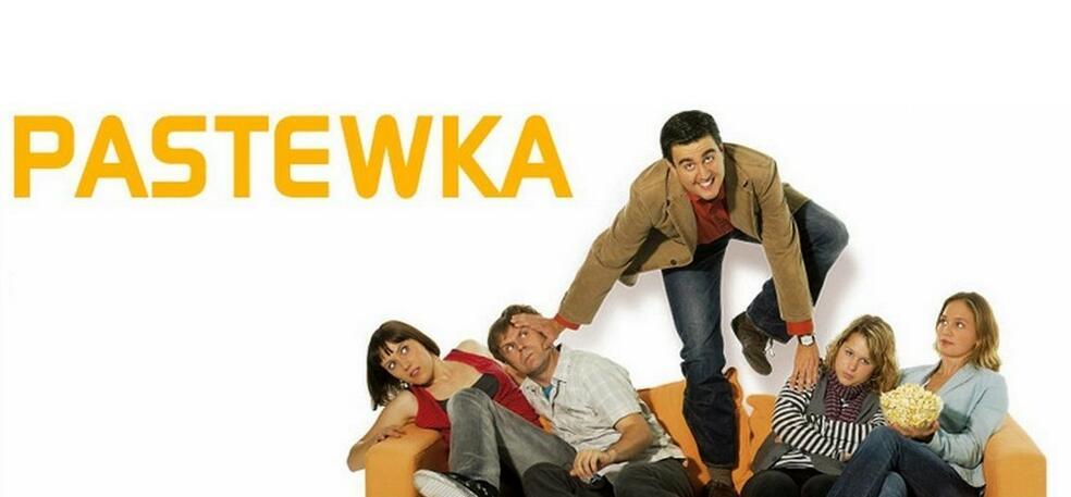 Pastewka Online
