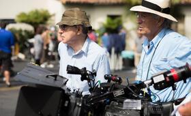 Café Society mit Woody Allen - Bild 37