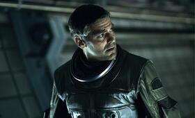 George Clooney - Bild 151