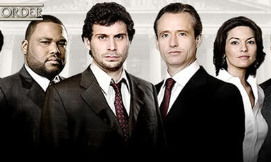 Law & Order - Bild 3
