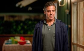 The Descendants - Familie und andere Angelegenheiten mit George Clooney - Bild 129