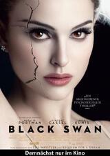 Black Swan - Poster