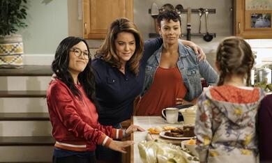 American Housewife, American Housewife Staffel 1 mit Katy Mixon - Bild 7