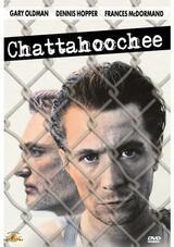 Chattahoochee - Poster