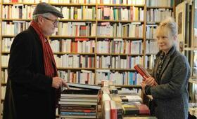 Le weekend mit Jim Broadbent und Lindsay Duncan - Bild 31
