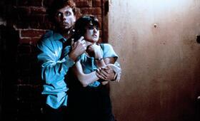 Ghost - Nachricht von Sam mit Demi Moore und Tony Goldwyn - Bild 12