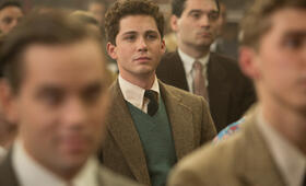 Indignation mit Logan Lerman - Bild 26