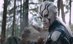 Star Trek Beyond mit Sofia Boutella - Bild 40