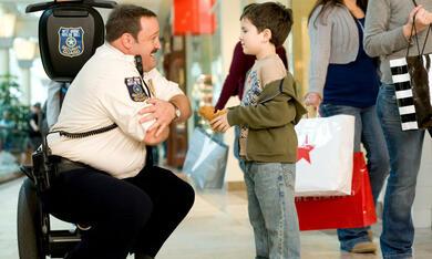 Der Kaufhaus Cop mit Kevin James - Bild 5