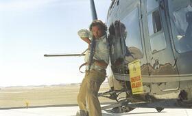 Sahara - Abenteuer in der Wüste mit Matthew McConaughey - Bild 20