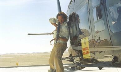 Sahara - Abenteuer in der Wüste mit Matthew McConaughey - Bild 7